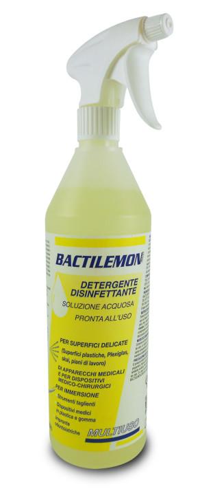 Bactilemon 2000