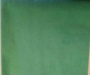 Spunlace Microfibra verde