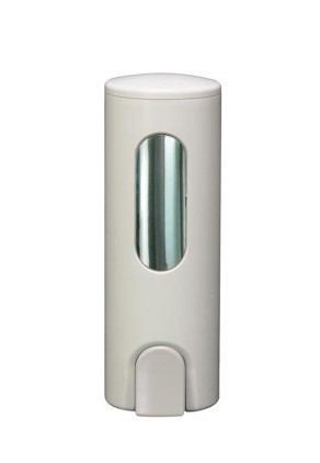 Dispenser Sanitizer WC ml.200