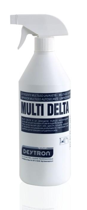 Delta Multi
