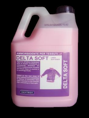 Delta Soft