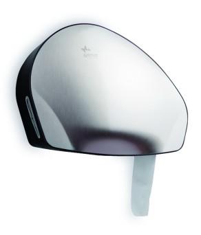 Distributore Carta Igienica Jumbo Mercury