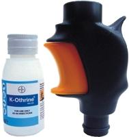 Dosatore K-Othrine WG