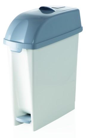 Contenitore sacchetti igienici Desy