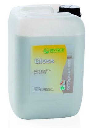 Gloss Colorato