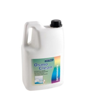 Osmo Clean