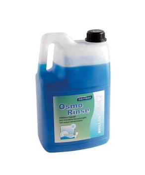 Osmo Rinse
