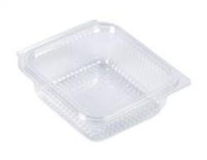 Vaschetta QC per microonde