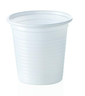 Bicchiere Da Caffè cc.80