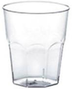 Bicchiere Degustazione cc.35