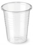 Bicchiere PLA P575 EcoKey