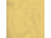 Tovaglia carta paglia 100x100 cm.