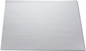 Tovagliette Carta 30x40 Bianche Eco