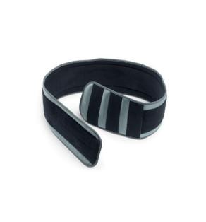 Cintura Belty