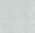 Tovaglia 100×100 in Spunlace Yuta Verde