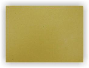 Tovagliette carta paglia 33x44 cm.