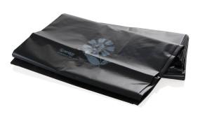 Sacchi rifiuti 120×150 neri