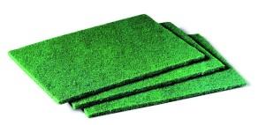 S.B. Fibra verde 96
