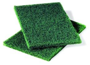 S.B. Fibra verde forte 86