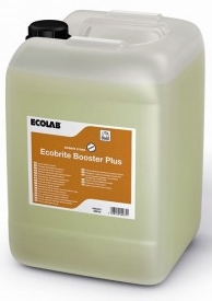 Ecobrite Booster Plus