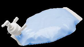 Star Line Soap sacca 750 ml.