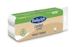 Bulkysoft Comfort Igienica 2 Veli