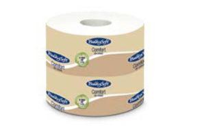 Bulkysoft Comfort Igienica Fascettata