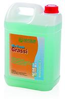 Bio Fresh Grassi