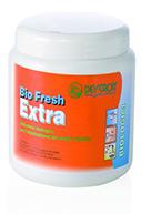 Bio Fresh Extra