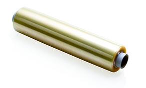 Rotolo PVC per alimenti