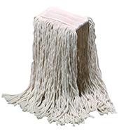Mop in cotone