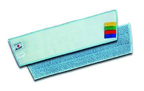 Panno microfibra