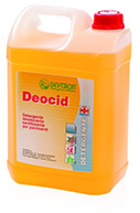 Deocid