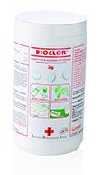 Bioclor compresse