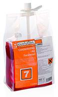 EV7 - Deodorante per ambienti