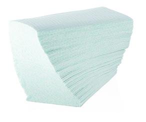 Carta Asciugamani Interfogliata Hydrosol