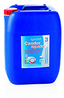 Candor Liquido