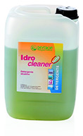 Idro Cleaner