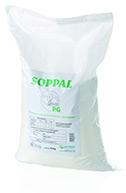 Soppal PG
