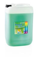Soppal Limone Concentrato