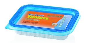 Bio Fresh tablets Compresse