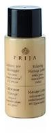 Prija Lozione massaggio flacone 41 ml.