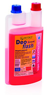 Deo Flash Bouquet