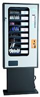Distributore Automatico F500
