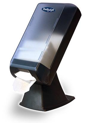 Dispenser System One Table grande