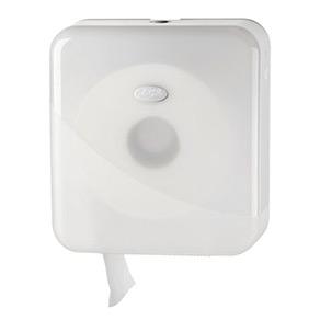 Bulkysoft Dispenser carta igienica Mini Jumbo