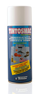 Tintosmac Spray