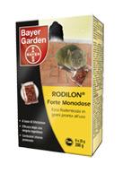 Rodilon Forte Monodose