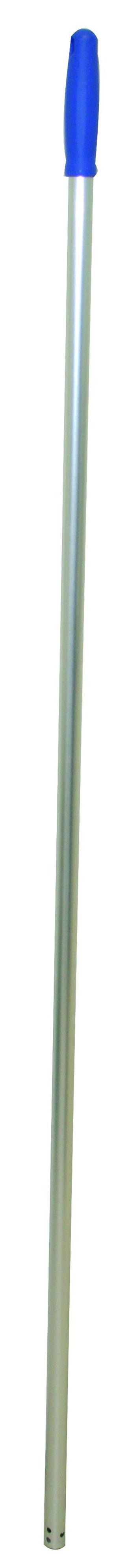 Manico alluminio