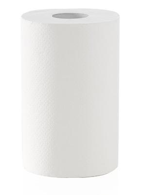 Asciugatutto Minirol
